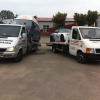 Techninė pagalba  Tauragėje ir aplink